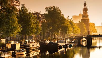Amsterdam1 - Copy