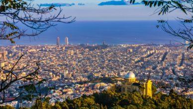 barcelona-838716_960_720