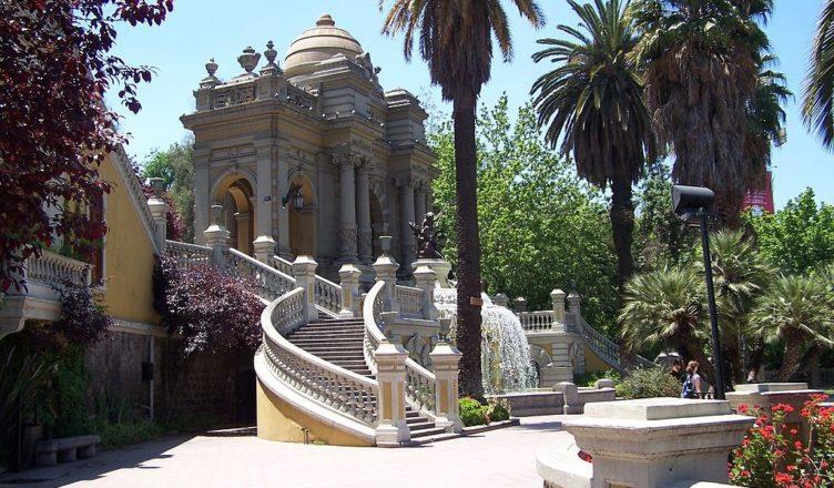 1024px-Santiago_Chile_Santa_Lucia_Park