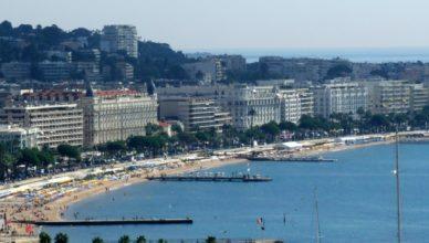 Cannes_-_Croisette