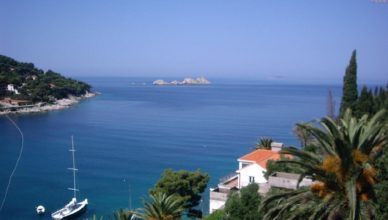 What-to-see-in-Dubrovnik-Travel-Blog-Lapad-Beach_Flickr