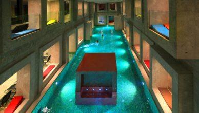 rimske-terme-hotel-zdraviliski-dvor-rimske-toplice-42262