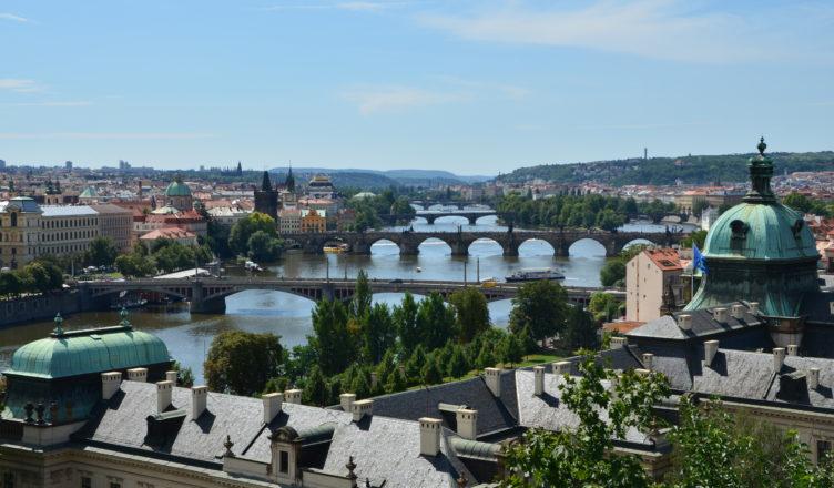 Prag_Moldau_Aug-2012_DSC_0136