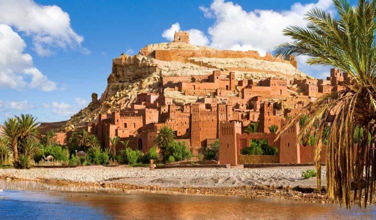 ajtbinhaddu-maroko