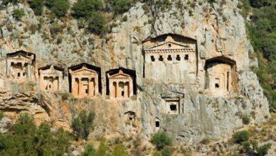 Kapadokija6
