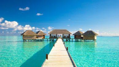 287523-maldives