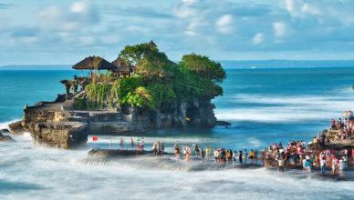 Bali-attractions-1-1-bali-travel-guide-blog