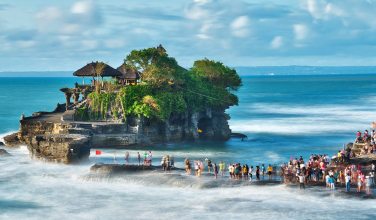 Bali-attractions-1-1-bali-travel-guide-blog