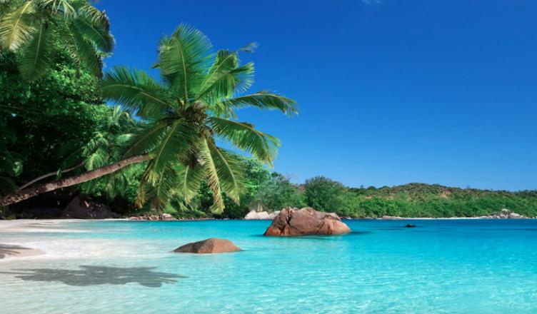 Seychelles-main-900x450