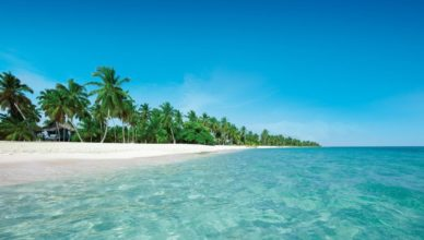 saona-beach-xlarge