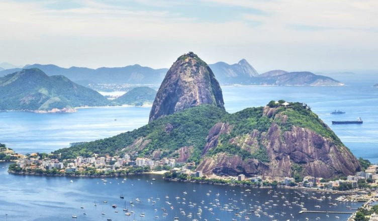 travelling-brazil-tours-and-trips-in-brazil-1503512362-1920X700