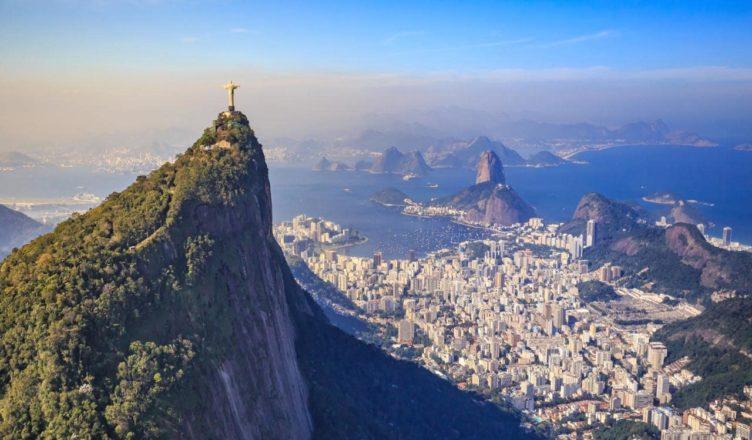 Rio lead 2-xlarge