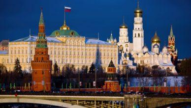 rusija_moskva