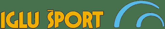 Iglu Šport, trgovina planinarskom i alpinističkom opremom