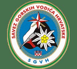 Savez gorskih vodiča Hrvatske